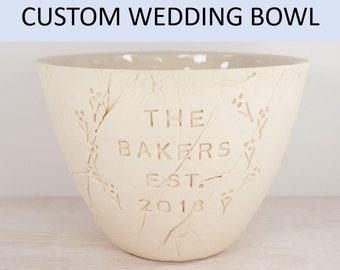 Unique Wedding Gift Ideas.Unique Wedding Gift Etsy