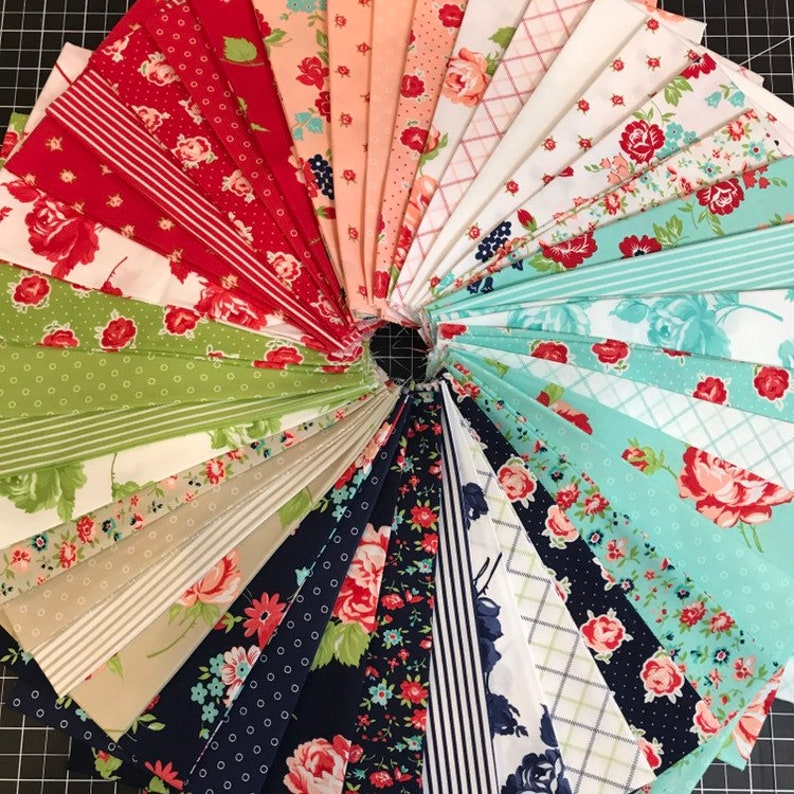 Smitten by Bonnie and Camille Bundle