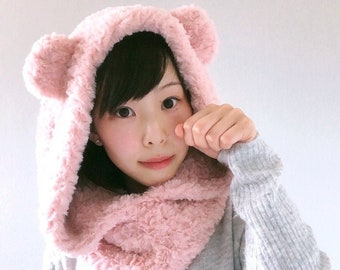 Cute Amigurumi Crochet Patterns DollsAnimals&more by Sylemn