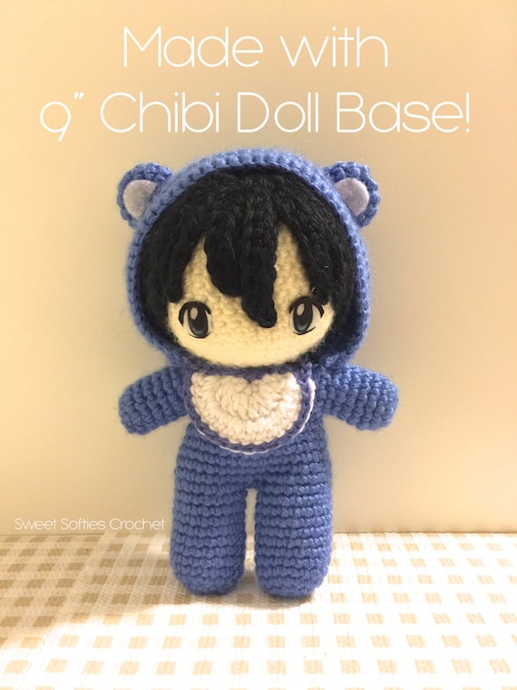 Tortuga amigurumi + chupetero bebé crochet de segunda mano por 14 ... | 760x570