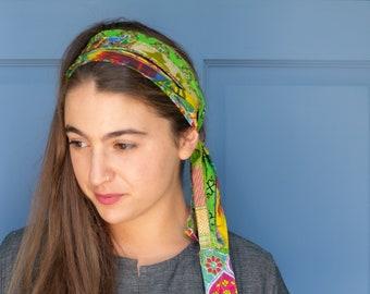 Bohemian Headband for women
