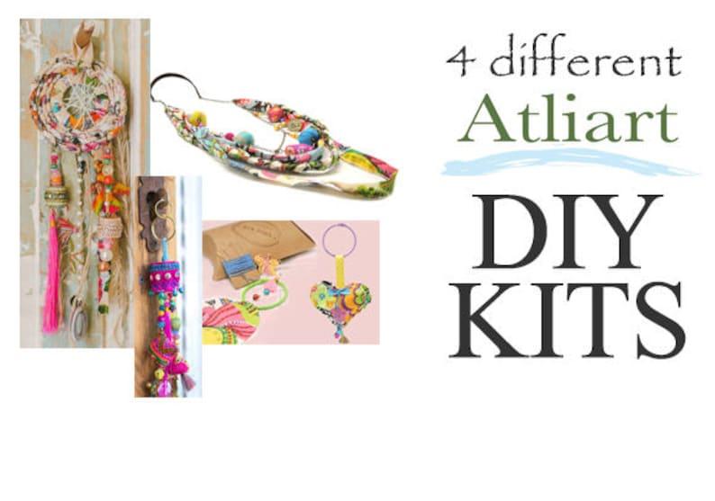 Craft Projects Diy Craft Diy Project Diy Gifts Unique Etsy