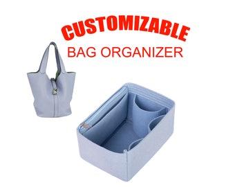 Senamon Bag Organizer