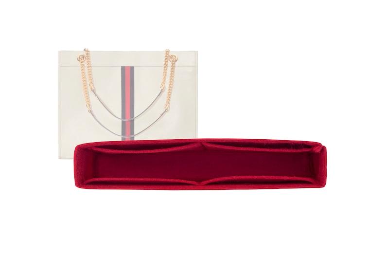 For Exclusive Rajah GG Tote Bag Large Bag Insert image 0