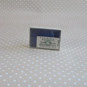 Railtrax 3D printed 4mm scale British Rail Logo