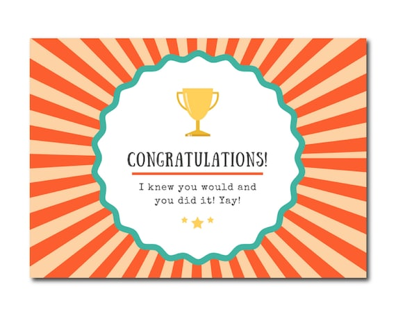 It is a graphic of Free Printable Congratulations Cards with regard to printable wedding congratulations