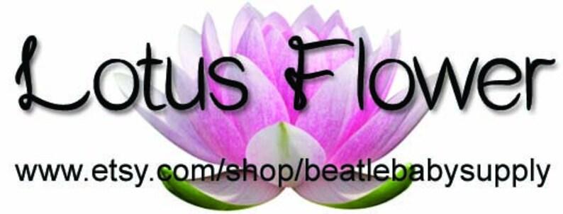 Lotus Flower.....Handmade Murrini Chips...Millefiori Slices......COE 104 Reactive Silver glass pink purple flower Beatlebaby Supply