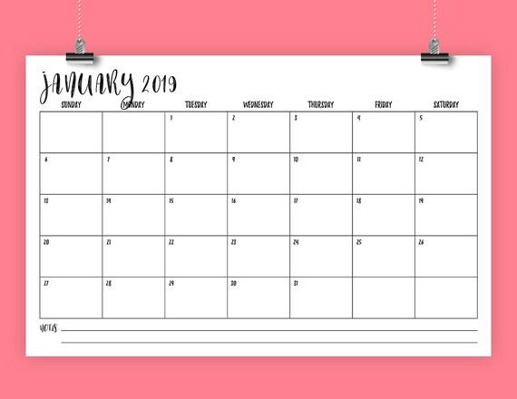X calendar toretoco oversized calendar template 11x17 calendar.