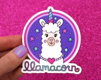 LlamacornEtsy Magical LlamacornEtsy LlamacornEtsy Magical Magical LlamacornEtsy LlamacornEtsy Magical Magical bgI6v7Yfy