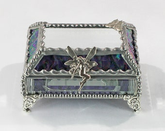 Fairy Boxes