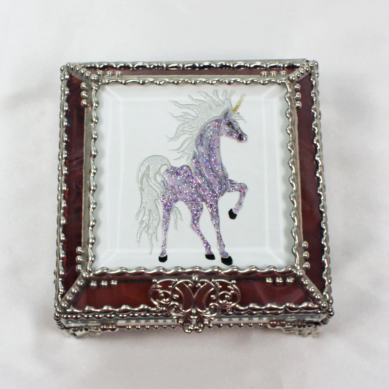 a39ff111b9fa Unicorn