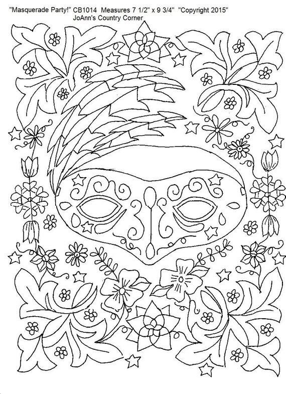 Diseños adultos colorear página patrón estrés para aliviar el | Etsy
