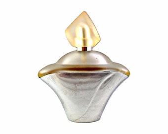 CLEARANCE Vintage 1980s Listen by Herb Alpert 1.7 oz Eau de Parfum Spray PERFUME