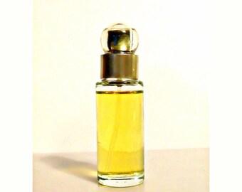 Vintage 1990s 360 for Women by Perry Ellis 1 oz Eau de Toilette Spray Perfume