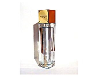 Sporty Citrus Michael Kors 3.4 oz Eau de Parfum Spray Perfume