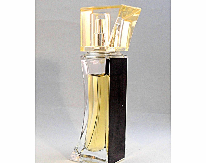 Provocative Woman Perfume by Elizabeth Arden 0.33 oz Eau de Parfum Spray