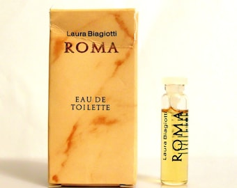 Women's Perfume Samples