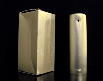 Vintage 1990s Emporio Armani She 1.7 oz Eau de Toilette Spray and Box PERFUME
