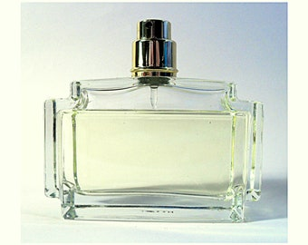 Notorious by Ralph Lauren 1.7 oz Eau de Parfum Spray Tester Discontinued Perfume