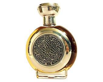Alluring by Boadicea the Victorious 3.4 oz Eau de Parfum Spray  NICHE PERFUME