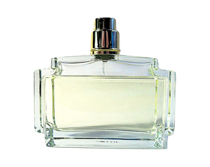 Notorious Perfume by Ralph Lauren 1.7 oz Eau de Parfum Spray Tester Discontinued