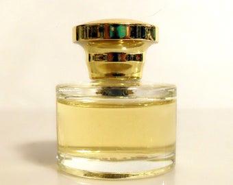 Glamourous by Ralph Lauren 0.25 oz Eau de Parfum Mini Miniature Glamorous DISCONTINUED PERFUME