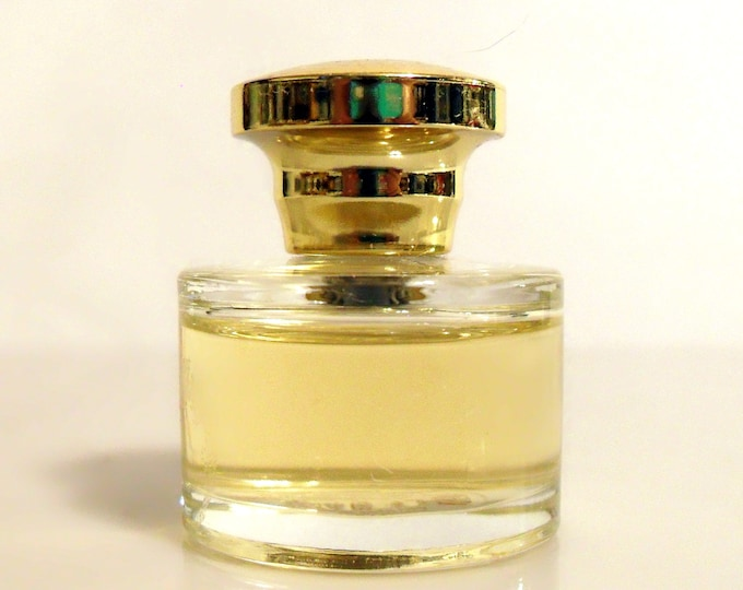 Glamourous Perfume by Ralph Lauren 0.25 oz Eau de Parfum Mini Miniature