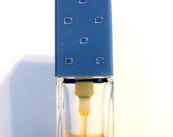 CLEARANCE Vintage 1970s Estee by Estee Lauder Mini Parfum Spray PERFUME