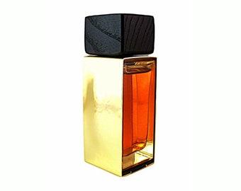 Gold by Donna Karan 1.7 oz Eau de Parfum Spray Original Formula
