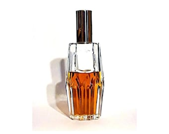 Vintage 1980s Chantilly by Houbigant 3.5 oz (103ml) Eau de Parfum Splash  PERFUME