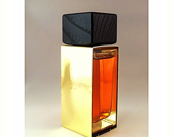 Gold by Donna Karan 1.7 oz Eau de Parfum Spray Original Formula