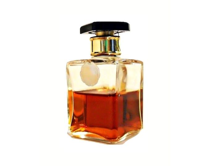 Vintage 1960s Arpege by Lanvin 1 oz (30ml) Pure Parfum Perfume Bottle PERFUME
