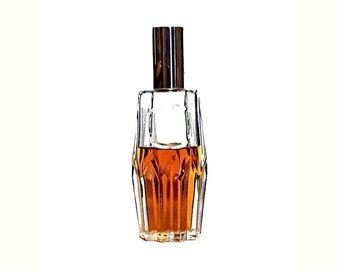 Vintage 1980s Chantilly by Houbigant 3.5 oz (103ml) Eau de Parfum Splash  PERFUME