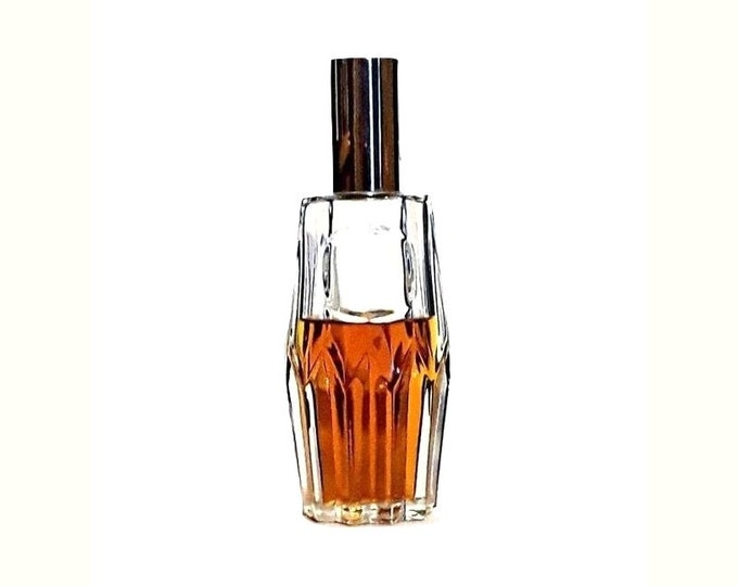 Vintage Chantilly Perfume by Houbigant 3.5 oz (103ml) Eau de Parfum Splash 1980s Formula