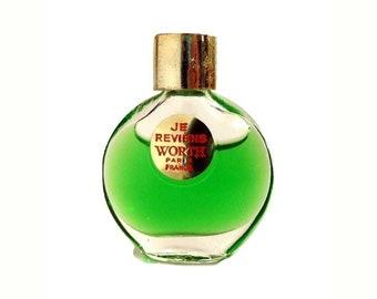 Mini Perfume Etsy