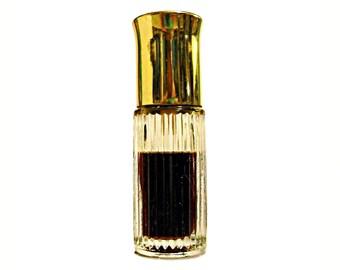 Vintage 1960s Youth Dew by Estee Lauder Eau de Parfum Mini Purse Spray PERFUME