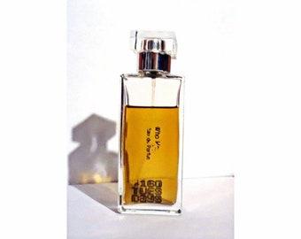 Who Knew? by 4160 Tuesdays Eau de Parfum Spray Niche Perfume