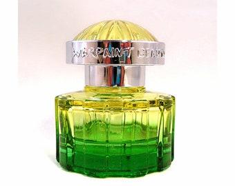 Untouchable by Warpaint Beauty 0.5 oz Eau de Toilette Spray Hot Topic Perfume