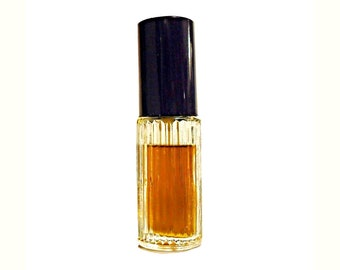 Vintage 1970s Legend of Love by Stanley Home Products 1/3 oz Parfum Spray Rare and Discontinued