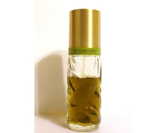 Vintage 1960s Aphrodisia by Faberge 2 oz Spray Cologne DISCONTINUED PERFUME