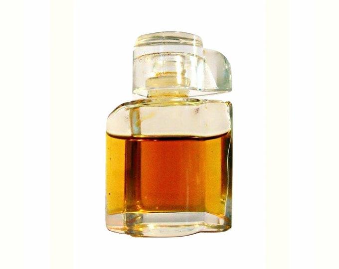 Vintage Aviance by Prince Matchabelli Perfume 0.25 oz (7.5ml) Pure Parfum 1970s Splash