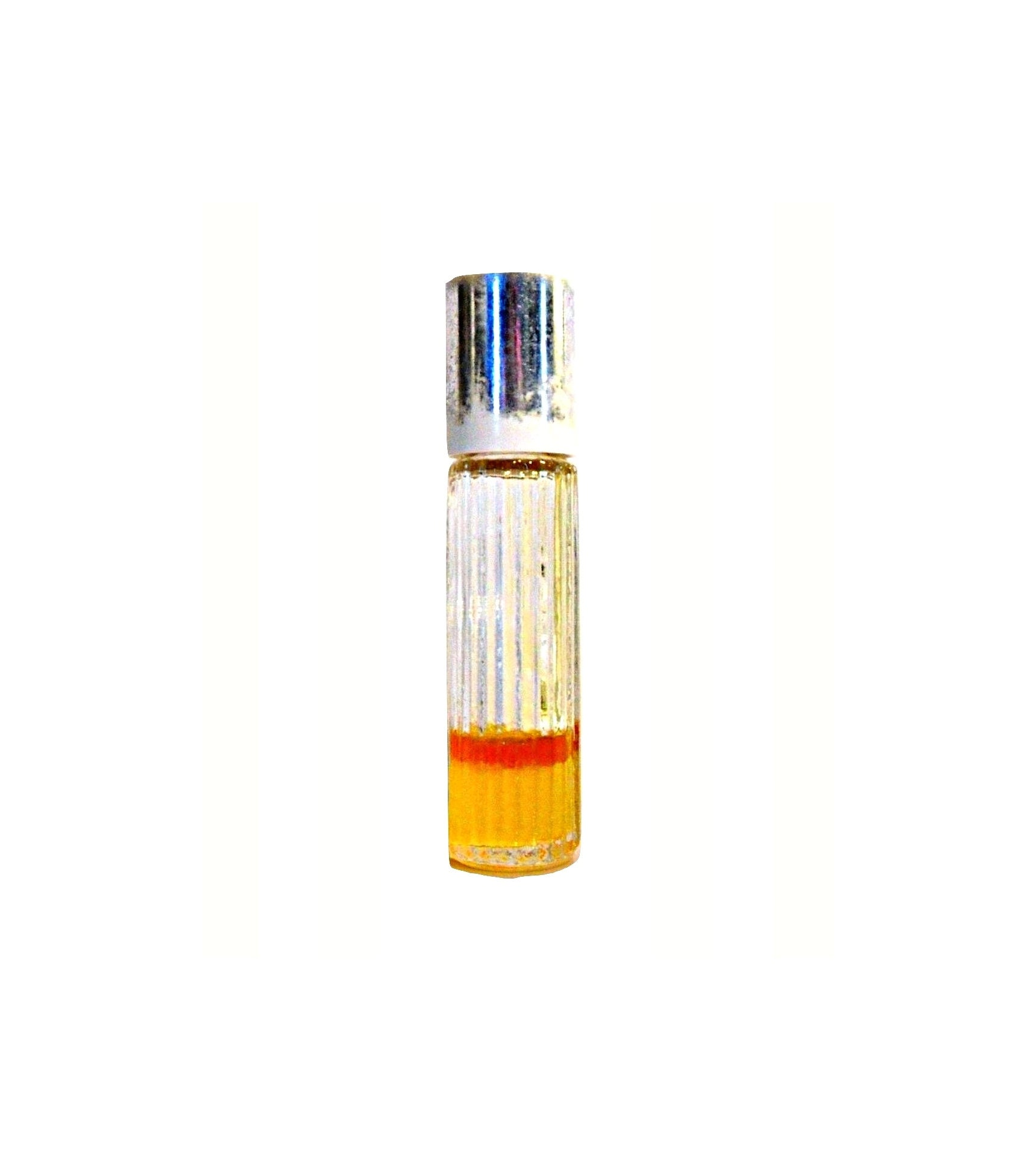 Clearance Vintage 1960s Occur By Avon 033 Perfume Rollette