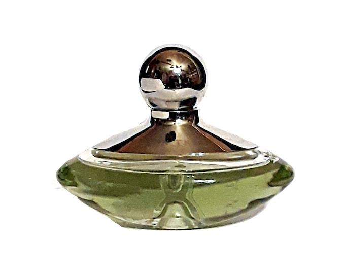 Vintage Imagine Perfume by Ellen Tracy 1.7 oz Eau de Parfum Spray