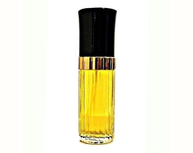 Vintage Arpege Perfume by Lanvin  2.5 oz Eau de Lanvin Spray 1970s Original Formula Eau de Parfum