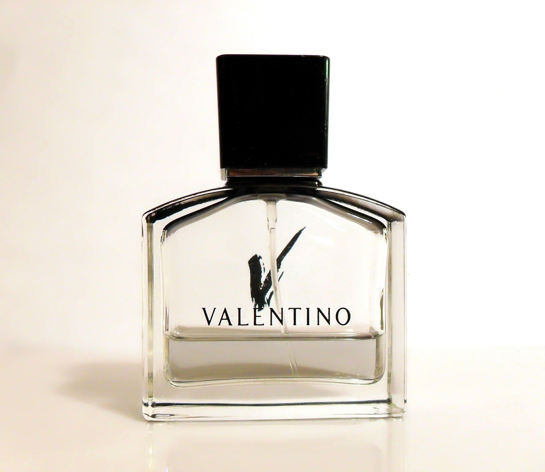 Cologne Valentino Pour 7 V De Toilette Eau Homme Vintage 1 Spray By Oz xdorCBeW