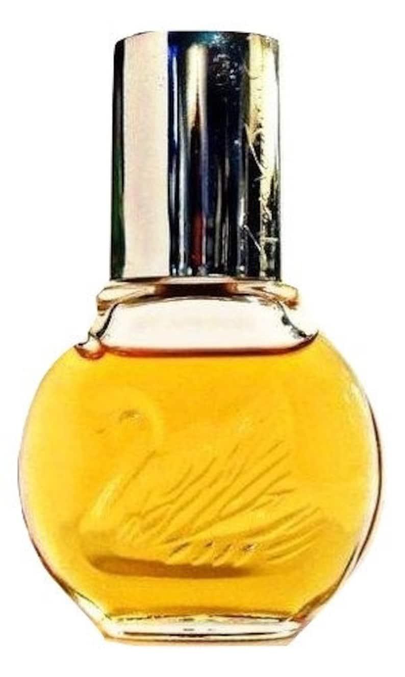Vintage 1980 S Parfum Vanderbilt De Parfum Gloria Vanderbilt 1 Etsy
