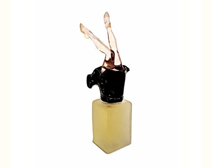 Vintage Head Over Heels Perfume by Ultima II 1.9 oz Eau de Toilette 1990s Spray