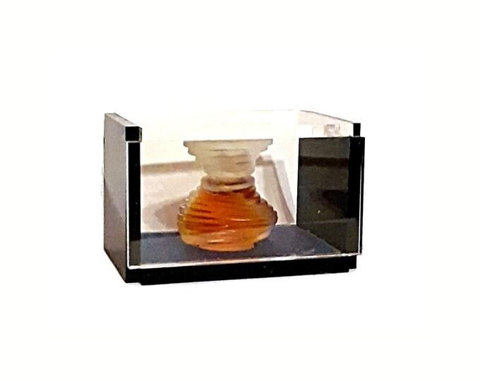Vintage Montana Perfume by Montana 0.25 oz (7.5ml) Pure Parfum 1990s Formula
