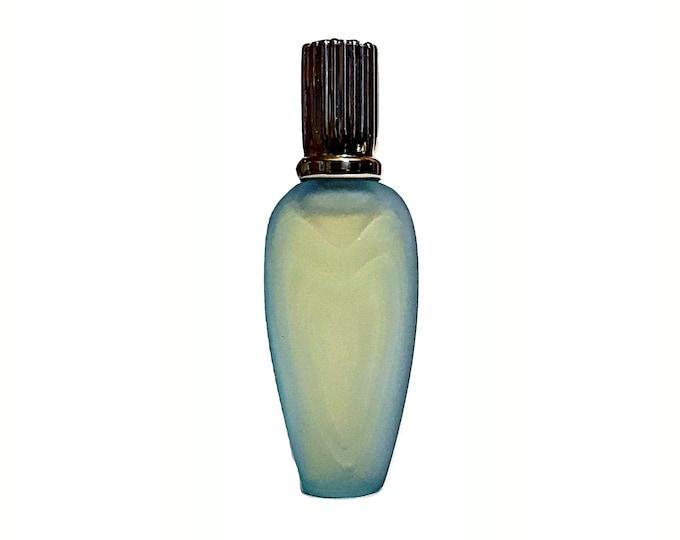 Vintage Chiffon Sorbet by Escada  Perfume 0.13 oz Eau de Toilette Splash 1990s Mini Miniature 1993 Summer Limited Edition