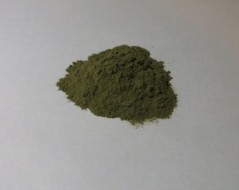 Horny Goat Weed Powder 1/2 oz to 2 pounds available. Best Prices & Fast Shipping (Epimedium grandiflorum 1 2 4 8 16 lb lbs ounce)